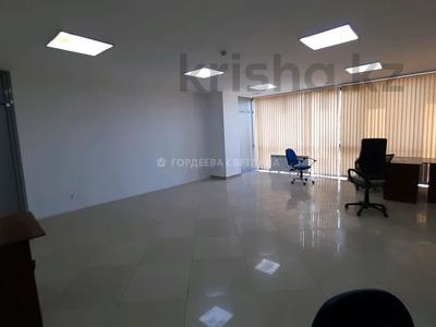 Офис площадью 73 м², Микрорайон Коктем-1 27 за 408 000 〒 в Алматы