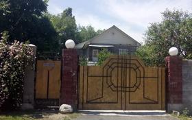 7-комнатный дом, 220 м², 10 сот., мкр Курамыс 12 за 77 млн 〒 в Алматы, Наурызбайский р-н