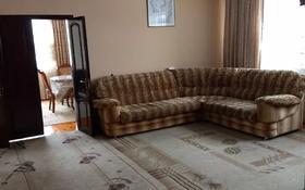 5-комнатный дом помесячно, 200 м², 8 сот., мкр Достык, Тауке Хана 190 за 400 000 〒 в Алматы, Ауэзовский р-н