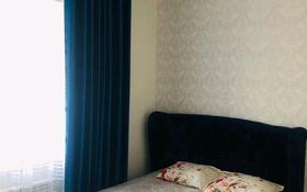 1-комнатная квартира, 30 м², 8/12 этаж по часам, Сейфуллина 9/1 — Сарыарка за 1 500 〒 в Нур-Султане (Астана), Сарыарка р-н