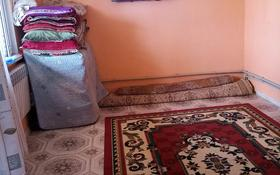 2-комнатный дом, 49 м², 5 сот., Каратау 44 за 4 млн 〒 в Каскелене