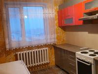 1-комнатная квартира, 36 м², 13/14 этаж, Кордай за 14.5 млн 〒 в Нур-Султане (Астане), Алматы р-н
