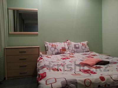 1-комнатная квартира, 35 м², 3/5 этаж посуточно, Сейфуллина 512 — Джамбула за 5 000 〒 в Алматы, Алмалинский р-н — фото 3