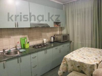 1-комнатная квартира, 35 м², 3/5 этаж посуточно, Сейфуллина 512 — Джамбула за 5 000 〒 в Алматы, Алмалинский р-н — фото 4