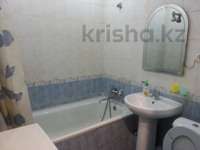 1-комнатная квартира, 35 м², 3/5 этаж посуточно, Сейфуллина 512 — Джамбула за 5 000 〒 в Алматы, Алмалинский р-н — фото 5