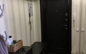 4-комнатная квартира, 79.4 м², 9/9 этаж, мкр Юго-Восток, проспект Республики 32 за ~ 26 млн 〒 в Караганде, Казыбек би р-н