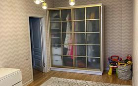 3-комнатная квартира, 85 м², 1/12 этаж, Минина 24 — Маркова за 50 млн 〒 в Алматы, Бостандыкский р-н