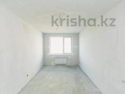 1-комнатная квартира, 40 м², 5/14 этаж, Жанибека Тархана за 13.7 млн 〒 в Нур-Султане (Астана), Алматы р-н