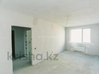 1-комнатная квартира, 40 м², 5/14 этаж, Жанибека Тархана за 13.7 млн 〒 в Нур-Султане (Астана), Алматы р-н — фото 2