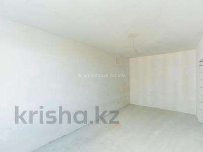 1-комнатная квартира, 40 м², 5/14 этаж, Жанибека Тархана за 13.7 млн 〒 в Нур-Султане (Астана), Алматы р-н — фото 3