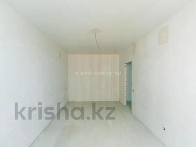 1-комнатная квартира, 40 м², 5/14 этаж, Жанибека Тархана за 13.7 млн 〒 в Нур-Султане (Астана), Алматы р-н — фото 4
