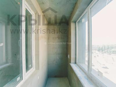 1-комнатная квартира, 40 м², 5/14 этаж, Жанибека Тархана за 13.7 млн 〒 в Нур-Султане (Астана), Алматы р-н — фото 10