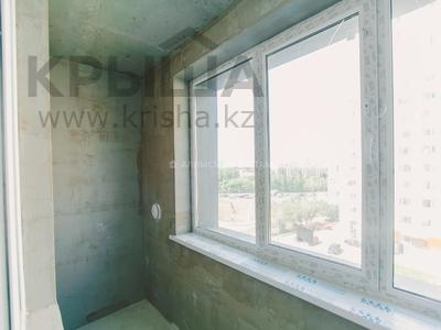 1-комнатная квартира, 40 м², 5/14 этаж, Жанибека Тархана за 13.7 млн 〒 в Нур-Султане (Астана), Алматы р-н — фото 11