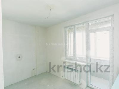 1-комнатная квартира, 40 м², 5/14 этаж, Жанибека Тархана за 13.7 млн 〒 в Нур-Султане (Астана), Алматы р-н — фото 5