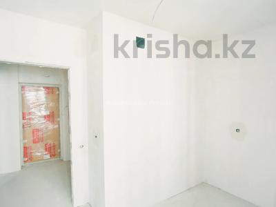 1-комнатная квартира, 40 м², 5/14 этаж, Жанибека Тархана за 13.7 млн 〒 в Нур-Султане (Астана), Алматы р-н — фото 6