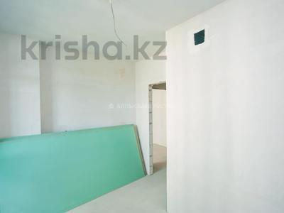 1-комнатная квартира, 40 м², 5/14 этаж, Жанибека Тархана за 13.7 млн 〒 в Нур-Султане (Астана), Алматы р-н — фото 12