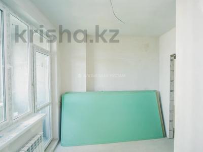 1-комнатная квартира, 40 м², 5/14 этаж, Жанибека Тархана за 13.7 млн 〒 в Нур-Султане (Астана), Алматы р-н — фото 13