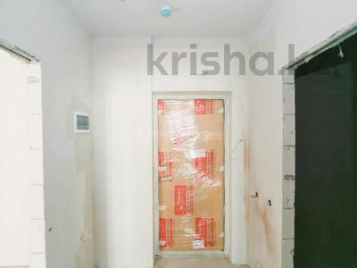 1-комнатная квартира, 40 м², 5/14 этаж, Жанибека Тархана за 13.7 млн 〒 в Нур-Султане (Астана), Алматы р-н — фото 14