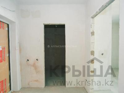 1-комнатная квартира, 40 м², 5/14 этаж, Жанибека Тархана за 13.7 млн 〒 в Нур-Султане (Астана), Алматы р-н — фото 15