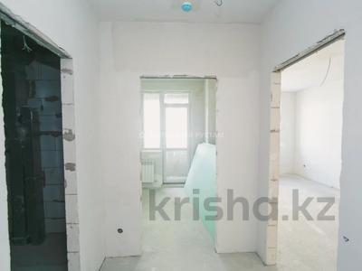 1-комнатная квартира, 40 м², 5/14 этаж, Жанибека Тархана за 13.7 млн 〒 в Нур-Султане (Астана), Алматы р-н — фото 17