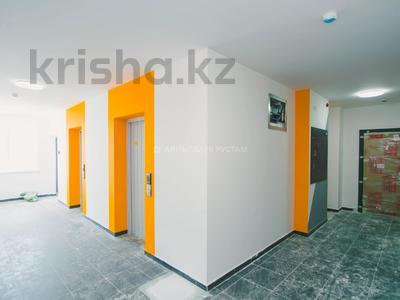 1-комнатная квартира, 40 м², 5/14 этаж, Жанибека Тархана за 13.7 млн 〒 в Нур-Султане (Астана), Алматы р-н — фото 18