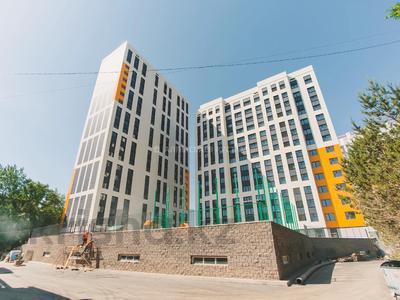 1-комнатная квартира, 40 м², 5/14 этаж, Жанибека Тархана за 13.7 млн 〒 в Нур-Султане (Астана), Алматы р-н — фото 19