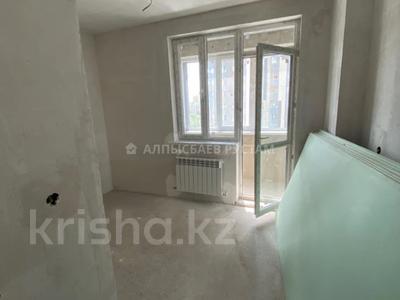 1-комнатная квартира, 40 м², 5/14 этаж, Жанибека Тархана за 13.7 млн 〒 в Нур-Султане (Астана), Алматы р-н — фото 7