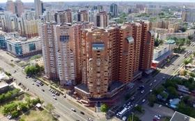 1-комнатная квартира, 50 м², 23/23 этаж посуточно, Иманова 17 — Валиханова за 10 000 〒 в Нур-Султане (Астана), р-н Байконур