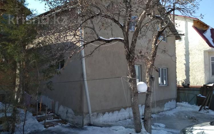 5-комнатный дом, 210 м², 8 сот., мкр Тастыбулак, Жанат 24 за 35 млн 〒 в Алматы, Наурызбайский р-н