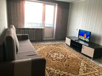 1-комнатная квартира, 26 м², 4/5 этаж посуточно, улица Машхур Жусупа 312 за 5 000 〒 в Павлодаре