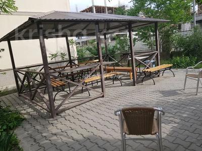 3-комнатная квартира, 127 м², 1/3 этаж помесячно, Абылхаир хана 7 за 300 000 〒 в Атырау — фото 11