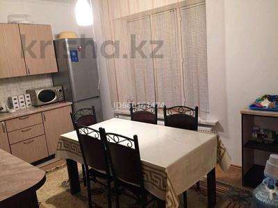 3-комнатная квартира, 127 м², 1/3 этаж помесячно, Абылхаир хана 7 за 300 000 〒 в Атырау — фото 4