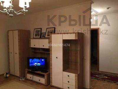 3-комнатная квартира, 127 м², 1/3 этаж помесячно, Абылхаир хана 7 за 300 000 〒 в Атырау — фото 5