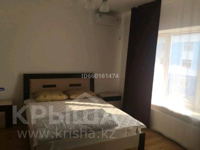 3-комнатная квартира, 127 м², 1/3 этаж помесячно, Абылхаир хана 7 за 300 000 〒 в Атырау — фото 6