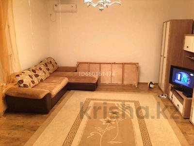 3-комнатная квартира, 127 м², 1/3 этаж помесячно, Абылхаир хана 7 за 300 000 〒 в Атырау — фото 7