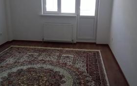 2-комнатная квартира, 68 м², 6/6 этаж помесячно, 17-й мкр 76 за 80 000 〒 в Актау, 17-й мкр