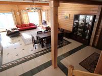 7-комнатный дом, 650 м², 50 сот.
