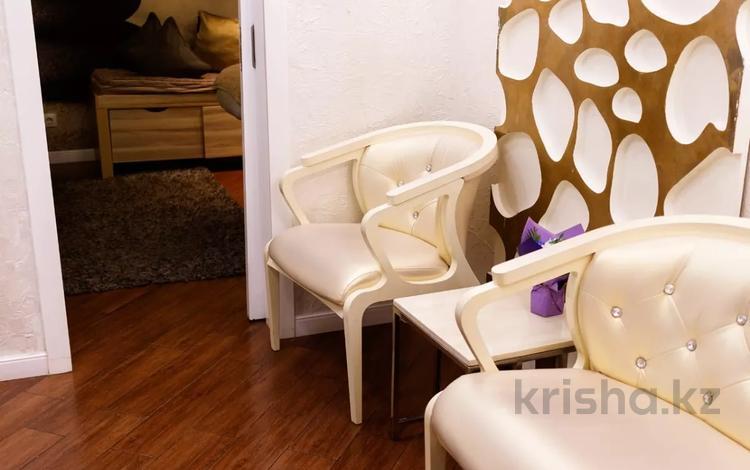 Спа- салон красоты за 78 млн 〒 в Алматы, Бостандыкский р-н