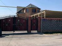 7-комнатный дом, 280 м², 8 сот., мкр Карасу 1 за 60 млн 〒 в Алматы, Алатауский р-н