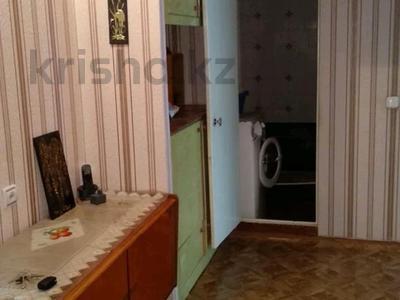 1-комнатная квартира, 41 м², 2/5 этаж помесячно, Степной-3 5 за 60 000 〒 в Караганде — фото 2