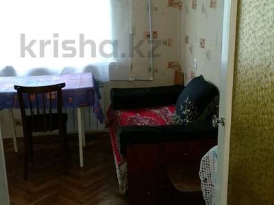 1-комнатная квартира, 41 м², 2/5 этаж помесячно, Степной-3 5 за 60 000 〒 в Караганде — фото 5