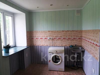 2-комнатная квартира, 40 м², 2/3 этаж, Толстого 34 за 2.6 млн 〒 в Риддере