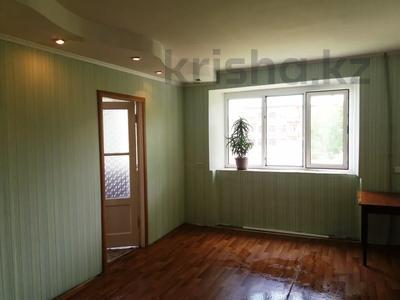 2-комнатная квартира, 40 м², 2/3 этаж, Толстого 34 за 2.6 млн 〒 в Риддере — фото 2