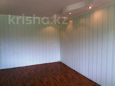 2-комнатная квартира, 40 м², 2/3 этаж, Толстого 34 за 2.6 млн 〒 в Риддере — фото 4