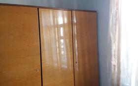 3-комнатный дом помесячно, 100 м², 2 сот., Токаева 18 за 30 000 〒 в Талдыкоргане