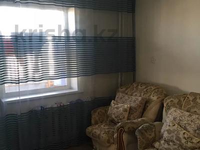 1-комнатная квартира, 42 м², 9/10 этаж, Би Боранбая 45 а за 4.3 млн 〒 в Семее — фото 4