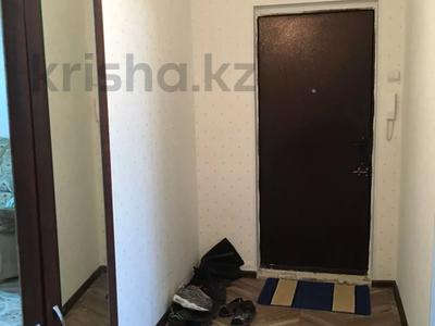 1-комнатная квартира, 42 м², 9/10 этаж, Би Боранбая 45 а за 4.3 млн 〒 в Семее — фото 8