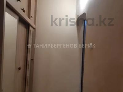 2-комнатная квартира, 59 м², 1/9 этаж, проспект Гагарина 132 — Сатпаева за 25 млн 〒 в Алматы, Бостандыкский р-н — фото 6