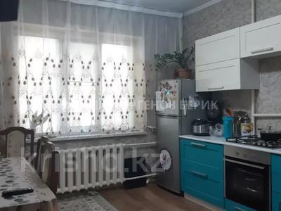 2-комнатная квартира, 59 м², 1/9 этаж, проспект Гагарина 132 — Сатпаева за 25 млн 〒 в Алматы, Бостандыкский р-н — фото 7