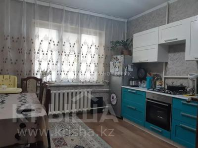 2-комнатная квартира, 59 м², 1/9 этаж, проспект Гагарина 132 — Сатпаева за 25 млн 〒 в Алматы, Бостандыкский р-н — фото 8